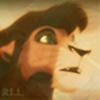 Diamond-Paw's avatar