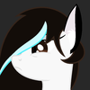 Diamond-the-Savage's avatar