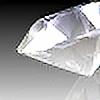 Diamond-Took's avatar