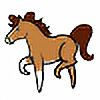 Diamond-Valley-Farms's avatar
