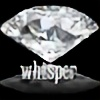 diamond-whisper's avatar