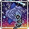 Diamond06mlp's avatar