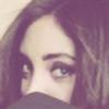 Diamond246's avatar