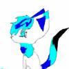 Diamond2589's avatar