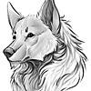 Diamond26Wolf's avatar