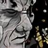 Diamond4444's avatar