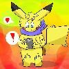 Diamond4luck's avatar