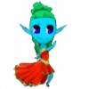 Diamond567's avatar