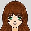 DiamondAngelKharis's avatar