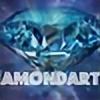 DiamondArt-00's avatar