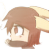 DiamondBellina's avatar