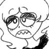 Diamondblingbling's avatar
