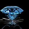Diamondboi90's avatar