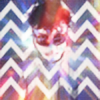 DiamondBoy1992's avatar