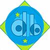 diamondbubble's avatar