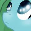 DiamondCharm's avatar