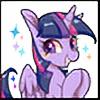 DiamondcloudBase's avatar