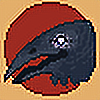 DiamondCorvid's avatar