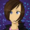 DiamondCry's avatar