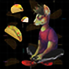 diamonddalace's avatar
