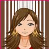 diamonddana's avatar