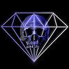 diamonddead-Art's avatar