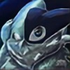 DiamondDestination's avatar