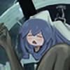 DiamondDozen's avatar
