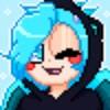DiamondDragonDraws's avatar