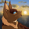 DiamondDust-DA's avatar