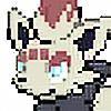 DiamondEevee17's avatar