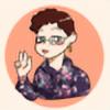 DiamondEyes14's avatar