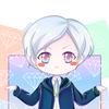 DIAMONDFROMASTEROID's avatar