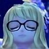 DiamondGalaxyCraft's avatar