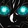 diamondgate's avatar