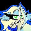 DiamondgirlPony's avatar