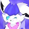 DiamondGlacy's avatar