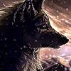 diamondheart088's avatar