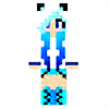 diamondheartz's avatar