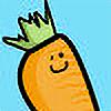 DiamondHollister's avatar