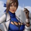 DiamondHour's avatar