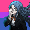 diamondisbreakable's avatar