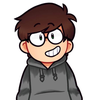 diamondjosh09's avatar