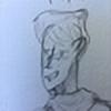 DiamondKat33's avatar