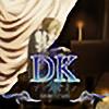 Diamondketo's avatar