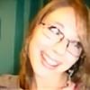 diamondkiss's avatar
