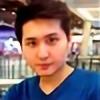 diamondliao's avatar