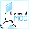 DiamondMog's avatar