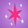 DiamondMonstersOC's avatar