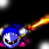 DiamondMoon60's avatar